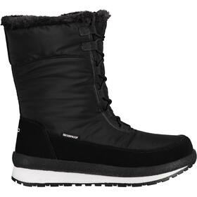 CMP Campagnolo Harma WP Snow Boots Women nero